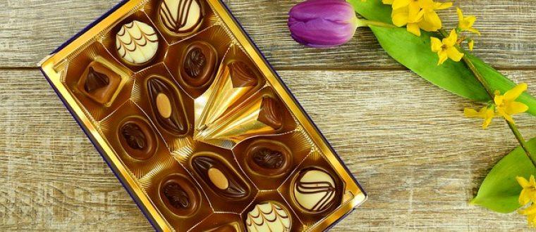 איך בוחרים מתוקים לזר מתוק בתל אביב?
