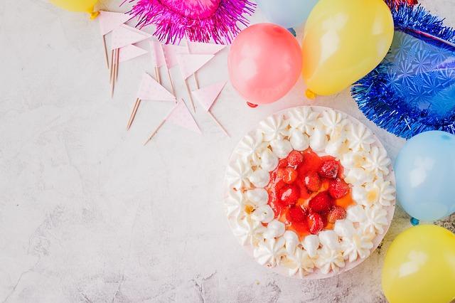 מתנפחים ליום הולדת