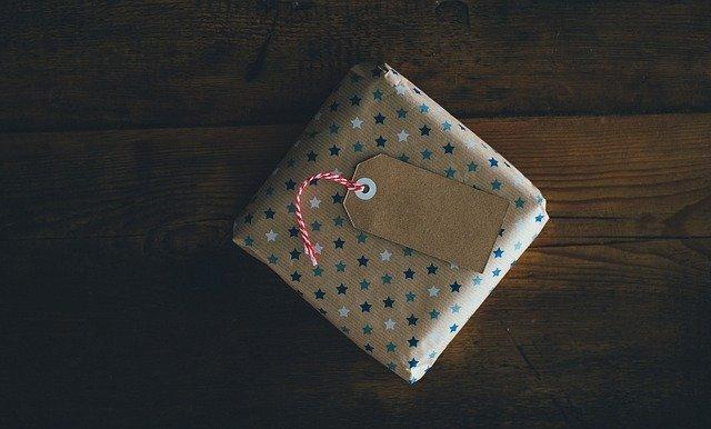 מתנות לחג אונליין
