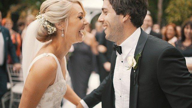 טיפולי שיניים לפני החתונה