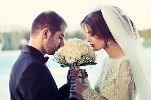 נזקי גוף בחתונה – מה עושים ולמי פונים