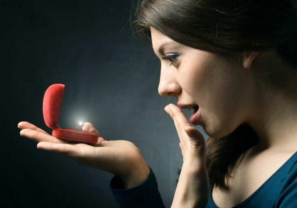 מדריך מעשי: איך בוחרים תכשיט מחמיא כמתנה לאישה