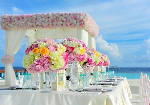 מפיקי חתונות, תנו לרשתות החברתיות להביא לכם לקוחות חדשים!