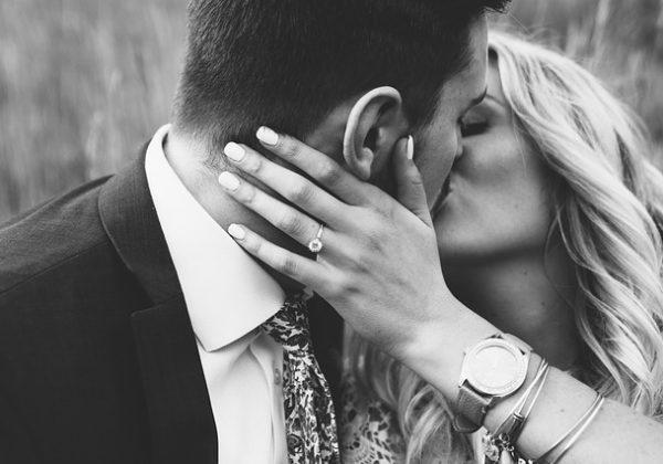 השתלת שיער: כך תשיגו מראה שיער שופע לקראת החתונה