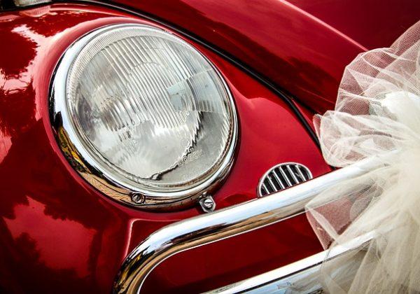 השכרת רכב לבר/בת מצווה