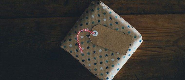 מתנות לחג אונליין: כך תבחרו את המתנה המושלמת